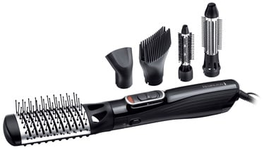 Remington Amaze Smooth & Volume AS1220