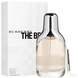 Parfüümvesi Burberry The Beat 75ml EDP