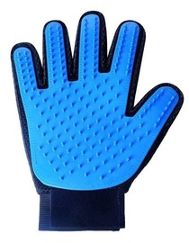 Record Grooming Glove 24x15.5cm