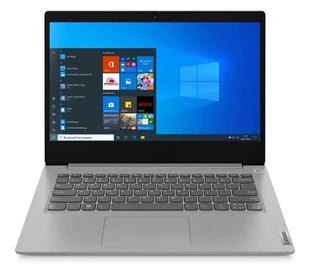 "Sülearvuti Lenovo IdeaPad 3-14IIL 81WD0092PB 3-14IIL 81WD0092PB PL Intel® Core™ i5, 8GB/256GB, 14"""