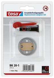 TESA PAIGALDUS ADAPTERI KOMPLEKT BK20