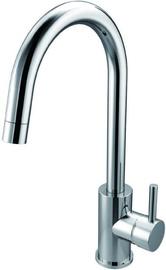 Vento Cucina KH1856AC Kitchen Faucet Chrome