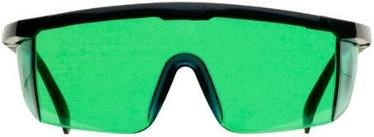 Sola LB Laser Visibility Glasses Green