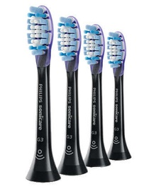 Philips Sonicare G3 Premium Gum Care HX9054/33