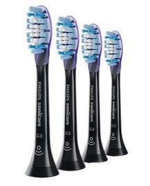Hambaharja otsik Philips Sonicare G3 Premium Gum Care HX9054/33