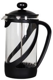 Asi Collection Coffee Press Gulfi L 1L