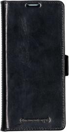 Dbramante1928 Copenhagen Book Case For Samsung Galaxy S10 Plus Black