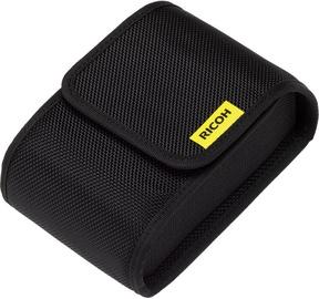 Ricoh SC-900 Camera Soft Case Black