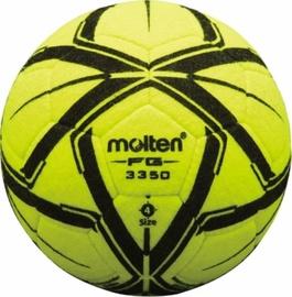 Jalgpall Molten F4G3350