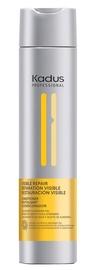 Juuksepalsam Kadus Professional Visible Repair Conditioner, 250 ml