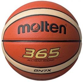 Molten BGN7X