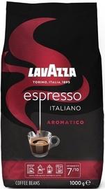 Lavazza Espresso Aromatico Coffee Beans 1kg