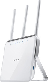 Tp-Link Archer C9