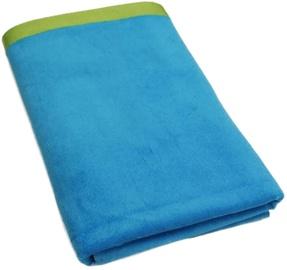 Bradley Towel 50x70cm Neon Blue