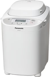 Panasonic SD-2511WXE White