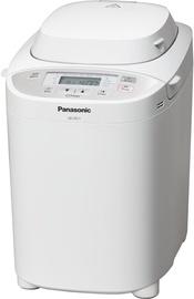Хлебопечка Panasonic SD-2511WXE White