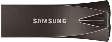USB mälupulk Samsung MUF-256BE4/APC, USB 3.1, 256 GB