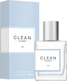 Clean Classic Air 30ml EDP