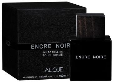 Lalique Encre Noire Men 100ml EDT