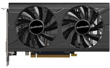 Sapphire Radeon RX 570 8GB GDDR5 PCIE 11266-78-20G