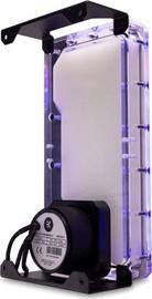 EK Water Blocks EK-Quantum Kinetic FLT 240 D5 PWM D-RGB