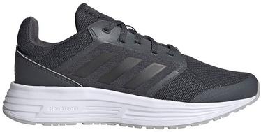 Adidas Galaxy 5 W FW6120 Grey Six 38