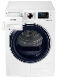 Kuivati Samsung DV90M6200CW/LE