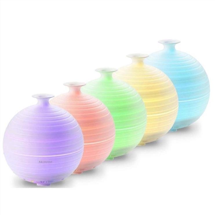 Medisana AD 620 Aroma Diffusor