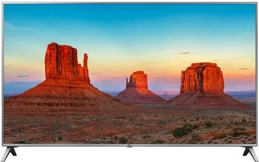 Televiisor LG 75UK6500PLA