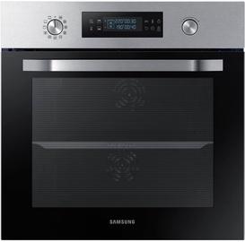 Духовой шкаф Samsung NV66M3531BS/EO