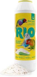 Mealberry Rio Bird Sand All Types Of Birds 2kg