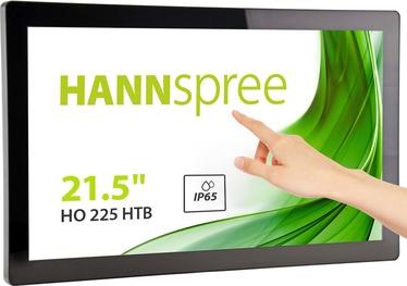 Hannspree HO 225 HTB