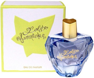 Lolita Lempicka Lolita Lempicka Mon Premier 30ml EDP