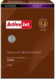 Active Jet A-DP600 Ribbon Printer Tape