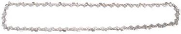 "McCulloch Universal 60DL CHO056 3/8"" Chain"