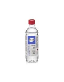 Okko Acetone 0.5l