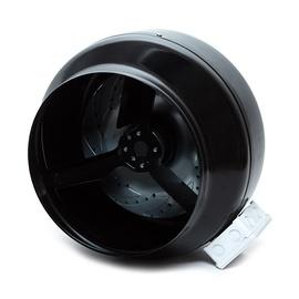 Dospel Household Axial Fan WK D315