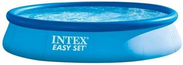 Täispuhutav bassein EASY-SET 28143NP (INTEX)