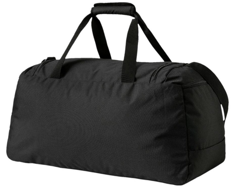 Puma Pro Training II Medium Bag Black 74892 01