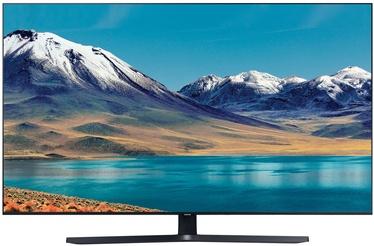 Телевизор Samsung UE50TU8502U