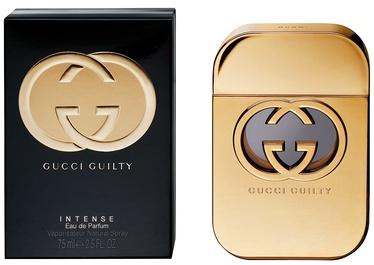 Gucci Guilty Intense 75ml EDP