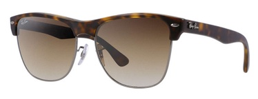 Ray-Ban Clubmaster Oversized RB4175 878/51 57-16