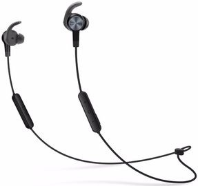 Huawei Bluetooth Headphones AM61 Black
