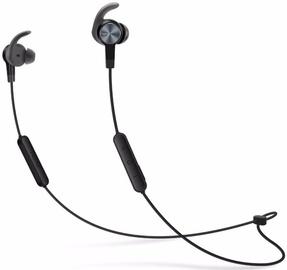 Kõrvaklapid Huawei AM61 Black, juhtmevabad