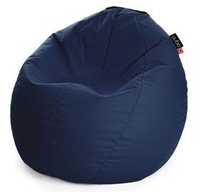 Qubo Comfort 80 Fit Dark Blueberry Pop