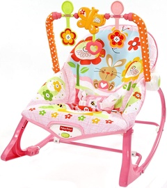Fisher Price Y8184