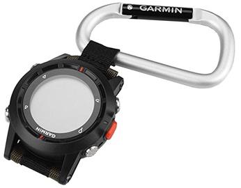 Garmin Fēnix 3 Carabiner Strap