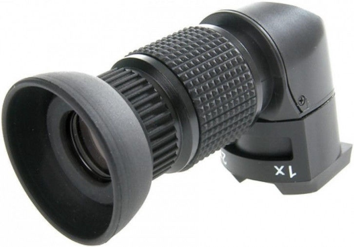 BIG 423100 Wide-Angle Viewfinder