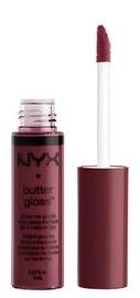 NYX Butter Gloss Lipgloss 8ml 22