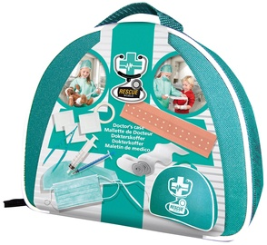 SES Creative Rescue World Doctor's Case 09201